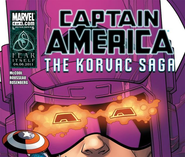 Captain_America_the_Korvac_Saga_2010_4