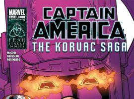 Captain_America_the_Korvac_Saga_2010_4