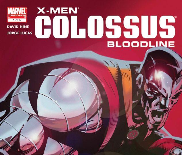 Colossus_Bloodline_1