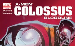 Colossus_Bloodline_1