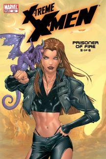 X-Treme X-Men #44