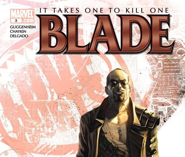 Blade_2006_3