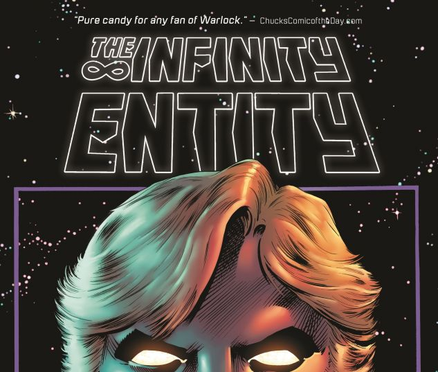 INFENTITYTPB_cover