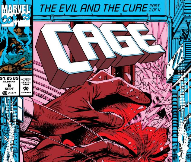 CAGE_1992_6
