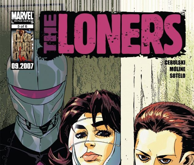 THE_LONERS_2007_5