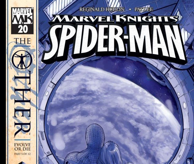 MARVEL_KNIGHTS_SPIDER_MAN_2004_20