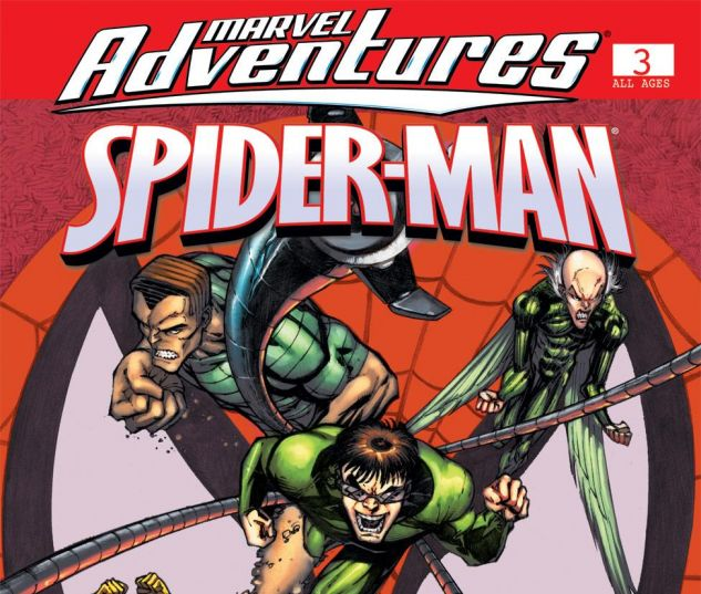 MARVEL_ADVENTURES_SPIDER_MAN_2005_3