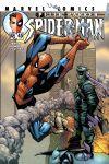 Peter Parker: Spider-Man (1999) #45