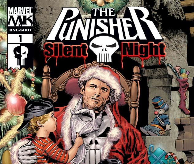PUNISHER_SILENT_NIGHT_2005_1