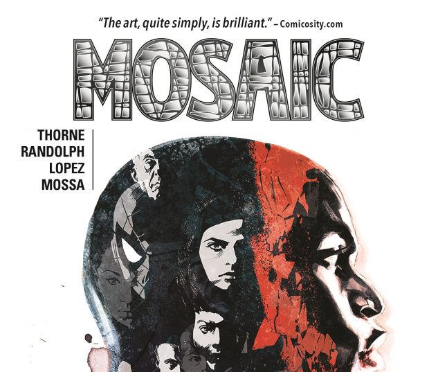 MOSAICV1TPB_cover