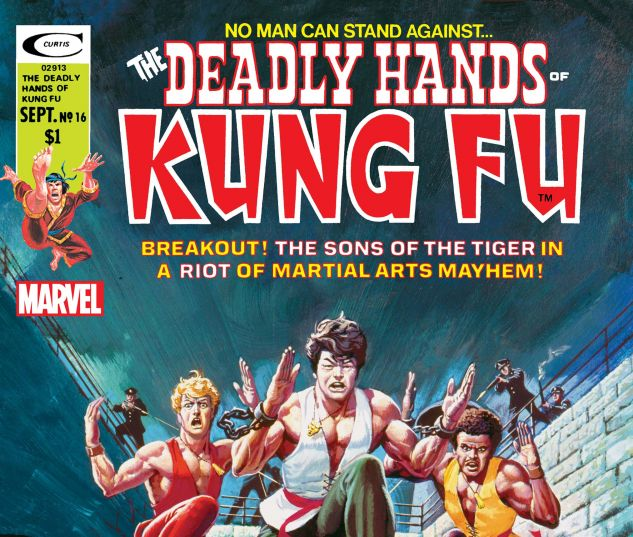 DEADLY_HANDS_OF_KUNG_FU_1974_16