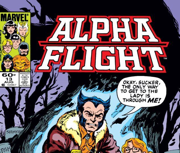 ALPHA_FLIGHT_1983_13