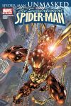 SENSATIONAL SPIDER-MAN (2006) #29