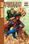 MARVEL_AGE_SPIDER_MAN_2004_17