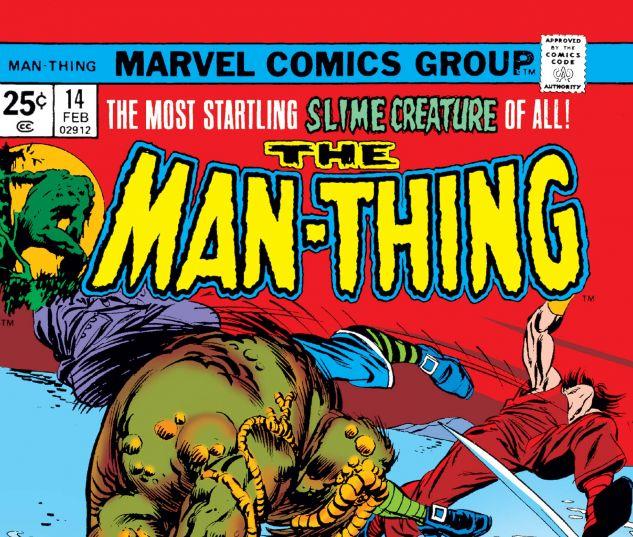 MAN_THING_1974_14