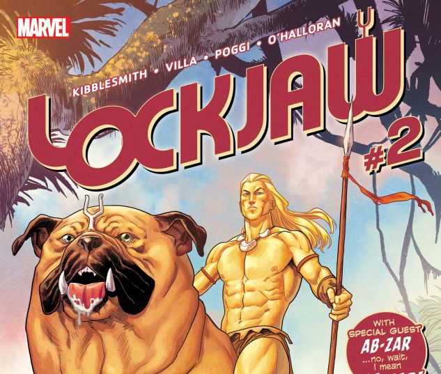 LOCKJAW2018002_DC11