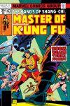 Master_of_Kung_Fu_1974_63