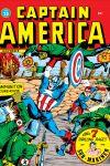 Captain_America_Comics_1941_20_jpg