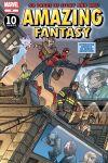 Amazing Fantasy (2004) #15