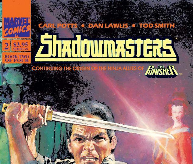Shadowmasters_1989_2_jpg