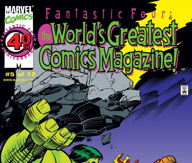 Fantastic_Four_World_s_Greatest_Comics_Magazine_2001_5
