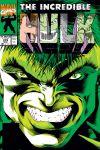 Incredible Hulk (1962) #379