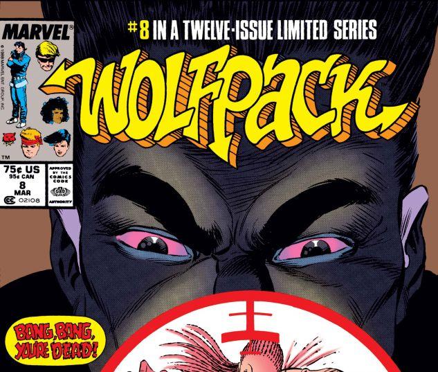 Wolfpack_1988_8_jpg
