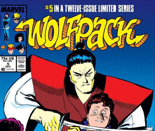 Wolfpack_1988_5_jpg