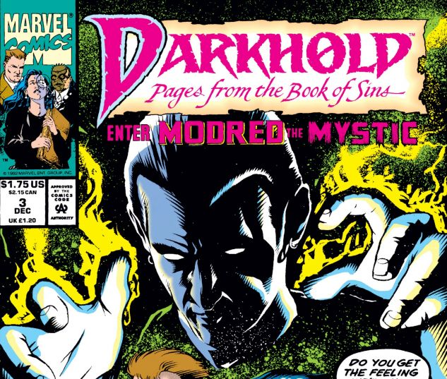 DARKHOLD_PAGES_FROM_THE_BOOK_OF_SINS_1992_3_jpg