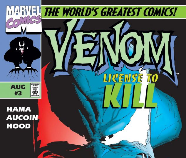 VENOM_LICENSE_TO_KILL_1997_3_jpg