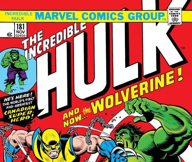 Incredible_Hulk_1962_181_Facsimile_jpg