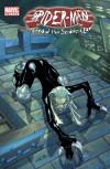 SPIDER-MAN: LEGEND OF THE SPIDER-CLAN #4