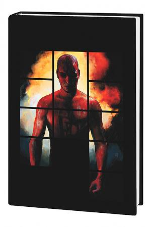 Daredevil Vol. 6 (Hardcover)