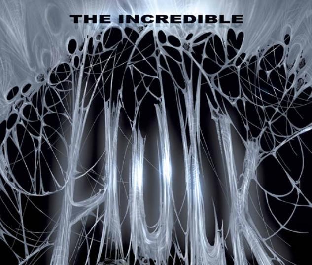 Incredible Hulk #68