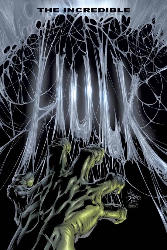 Incredible Hulk (1999) #68