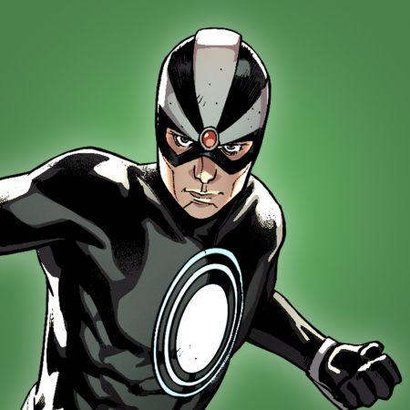 Havok | Comics | Marvel.com