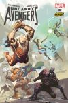 UNCANNY AVENGERS 2 (WITH DIGITAL CODE)