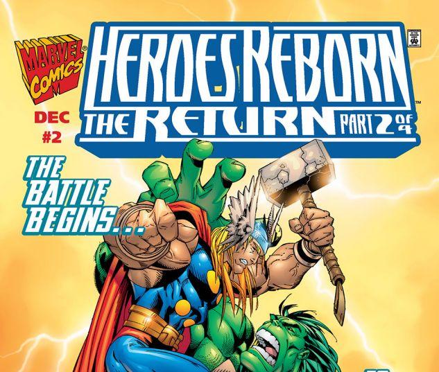 Heroes_Reborn_1997_2