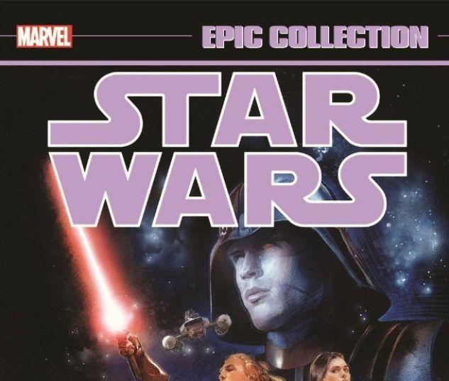 Star_Wars_Infinities_Vol_1