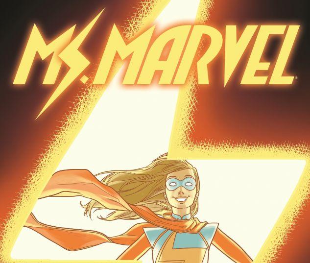 MSMARV2014V2HC_cover