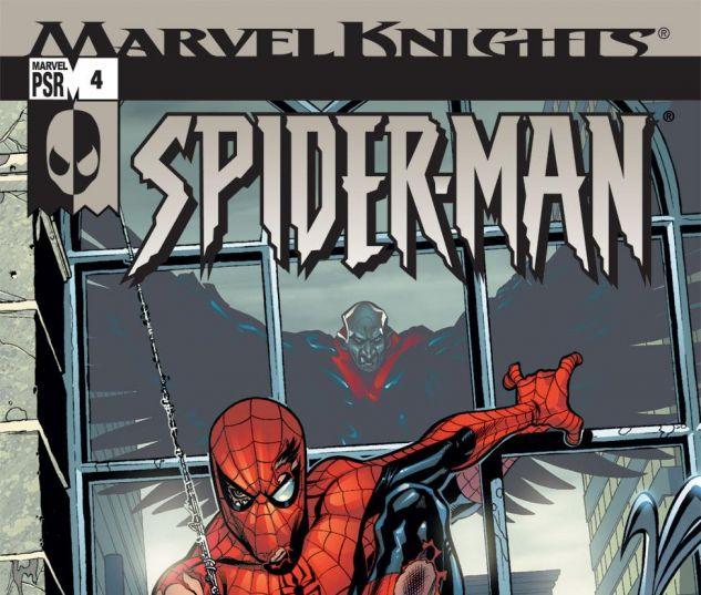 MARVEL_KNIGHTS_SPIDER_MAN_2004_4