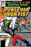 POWER_MAN_AND_IRON_FIST_1978_65