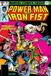 POWER_MAN_AND_IRON_FIST_1978_60