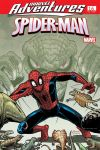 MARVEL_ADVENTURES_SPIDER_MAN_2005_16