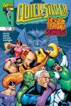 Quicksilver (1997) #6