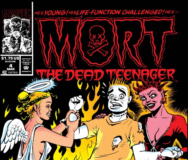 MORT_THE_DEAD_TEENAGER_1993_4