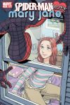 SPIDER_MAN_LOVES_MARY_JANE_2005_4