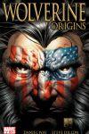 Wolverine Origins (2006) #2