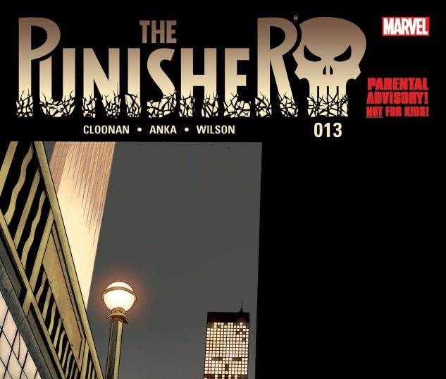 THE_PUNISHER_2016_13