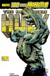 INCREDIBLE_HULK_1999_33